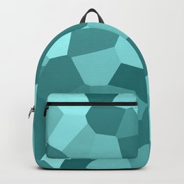 Voronoi Backpack