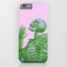 Varlorine iPhone 6 Slim Case