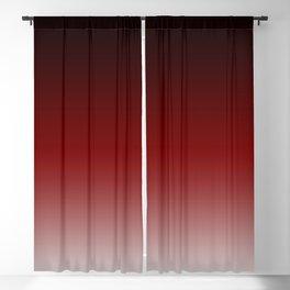 Tecumseh Blackout Curtain