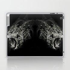 Fierce Laptop & iPad Skin