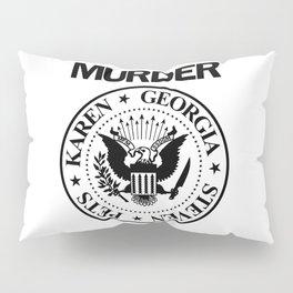 MY Pillow Sham