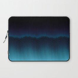 L I N E A R Laptop Sleeve