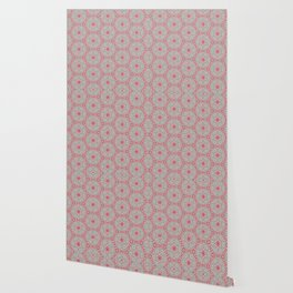 V28 Moroccan Pattern Design. Wallpaper