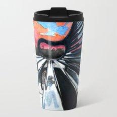 Look at it This Way Travel Mug