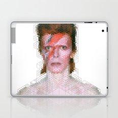 Aladdin Cube Laptop & iPad Skin