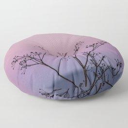 Faded Glory Floor Pillow