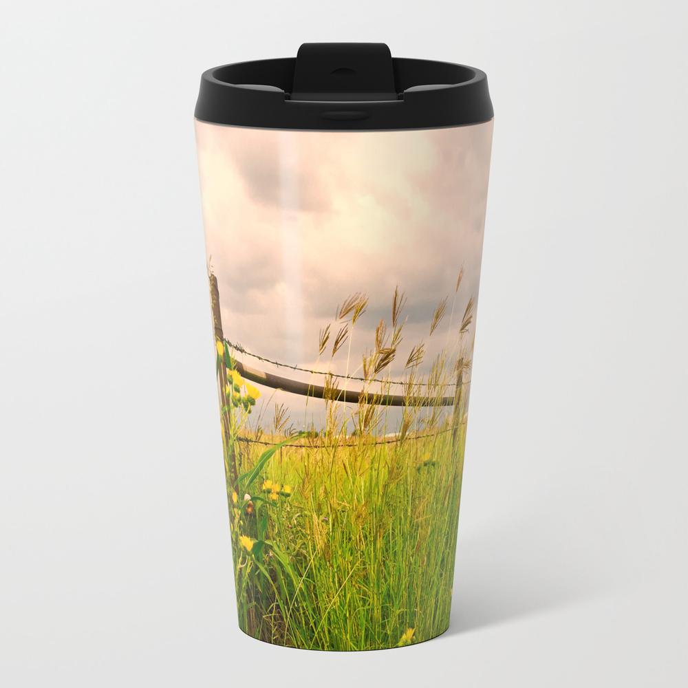 Texas Travel Mug TRM8073694