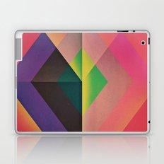 HYBYT Laptop & iPad Skin