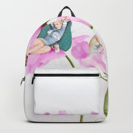 CHILLING Backpack