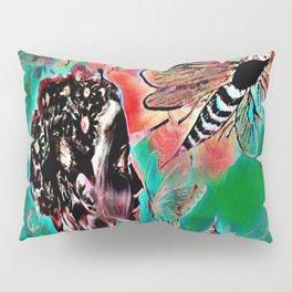 Bee Deelightful Pillow Sham