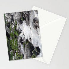 Waterville #4 Stationery Cards