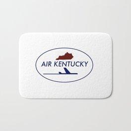 Air Kentucky Bath Mat