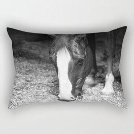 Harley Rectangular Pillow
