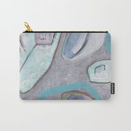 Scenic Carry-All Pouch