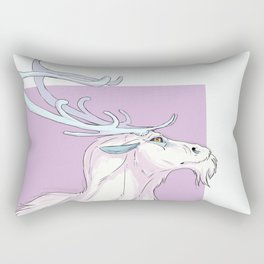 Nox Rectangular Pillow