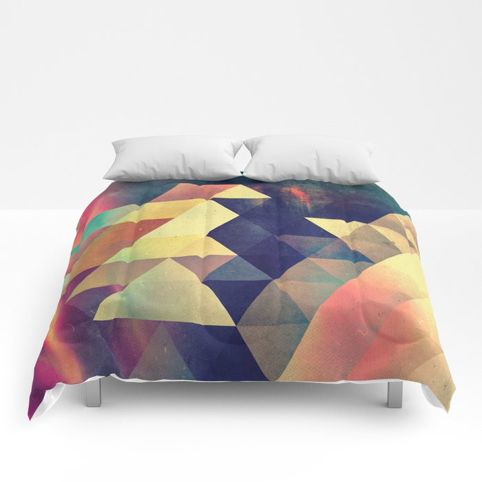shyft Comforters