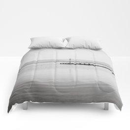 Balaton Comforters