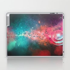 byssd Laptop & iPad Skin