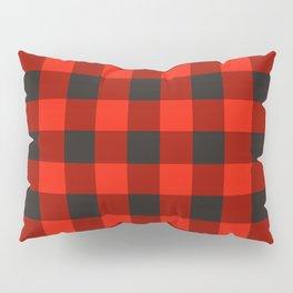 Canadiana Pillow Sham