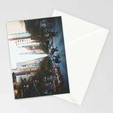 That A'way! Stationery Cards