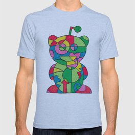 reddit love T-shirt