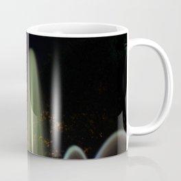 JC Nichols Memorial Fountain Coffee Mug