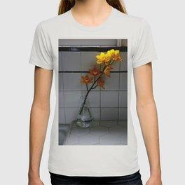 Kitchen Counter Culture T-shirt