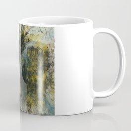 searcher Coffee Mug
