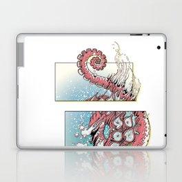 CS Alt Laptop & iPad Skin