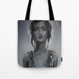 Ankhou Tote Bag
