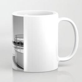 Arena Mug