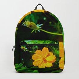 Large-flower Tickseed Backpack