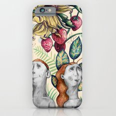 And Eve iPhone 6s Slim Case