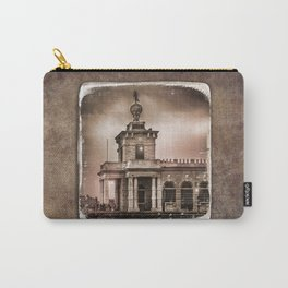 PEGGY GUGGENHEIM COLLECTION II Carry-All Pouch