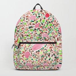 Soul Print Backpack