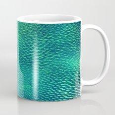 FluO scales Mug