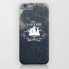 Oh Darling Slim Case iPhone 6s