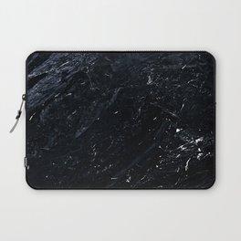 S T O N E Laptop Sleeve