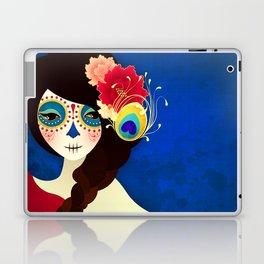 Muertita ~ Candy Laptop & iPad Skin