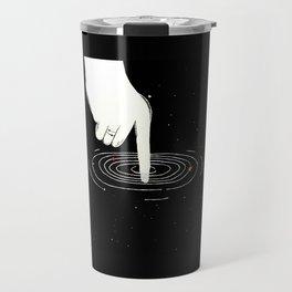 bloop Travel Mug