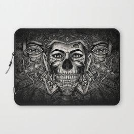 Winya No.21 Laptop Sleeve