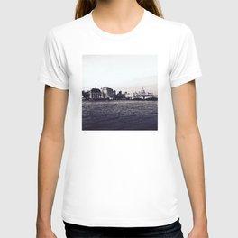 London Stories - Cool London T-shirt