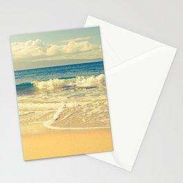 Kapalua Maui Hawaii Stationery Cards
