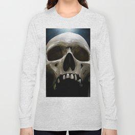 Skull 13 Long Sleeve T-shirt