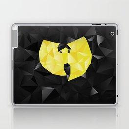 Wu-Tangle Laptop & iPad Skin
