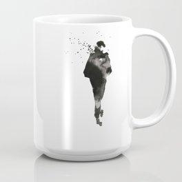 Thoughts i Ink Coffee Mug