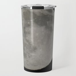 Tara's Moon Travel Mug