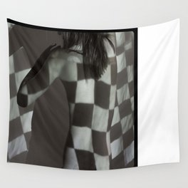 Flag Wall Tapestry