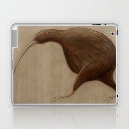 Its a Kiwi Laptop & iPad Skin