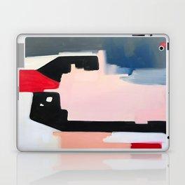 Kelso Laptop & iPad Skin